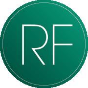 Fermi_logo180x180