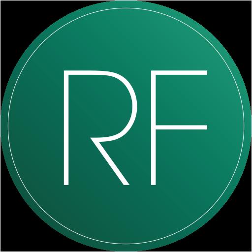 Fermi_logo512x512