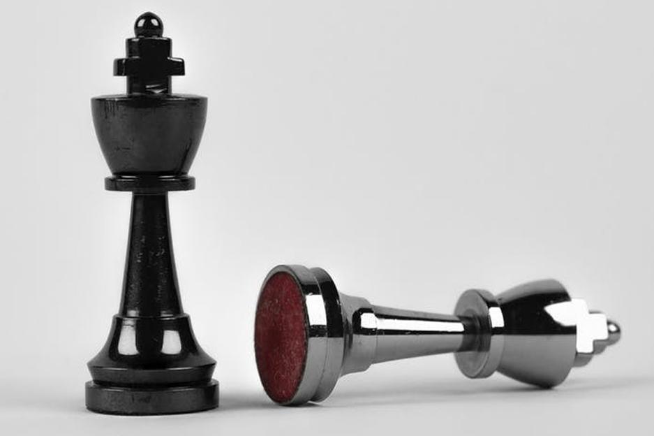 Fermi_scacchi